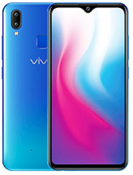 Vivo Y91 64GB Price in USA