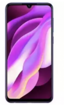 Vivo Y98 Price in Canada