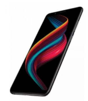 Vivo Z20 Price in Oman