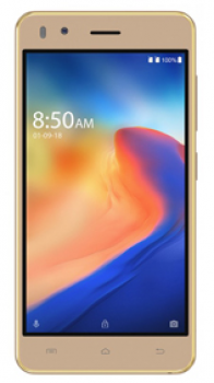 Walton Primo E9 Exclusive Price in Pakistan