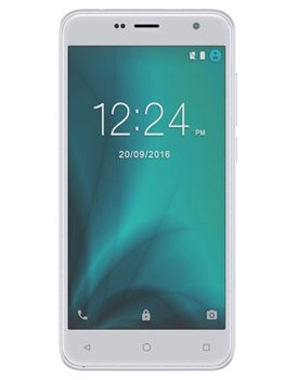 Walton Primo GF5 Price in Bangladesh