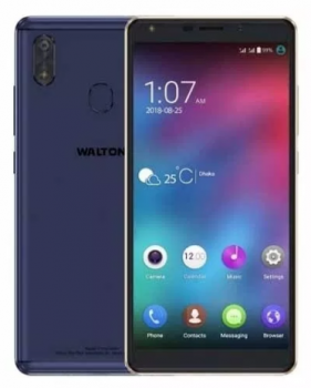 Walton Primo GM3 Plus 3GB Price in Malaysia