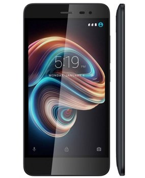 Walton Primo H5 Price in Bangladesh