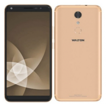 Walton Primo H7s Price in Kuwait