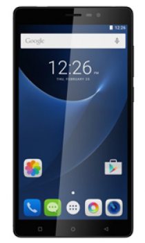 Walton Primo NF3 Price in Europe