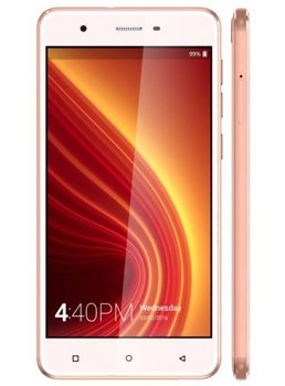 Walton Primo R4 Plus Price in Bangladesh