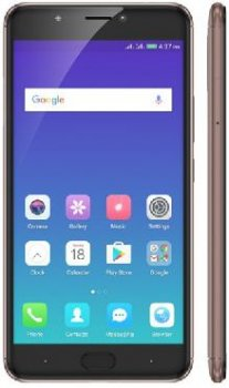Walton Primo ZX3 Price in Bangladesh