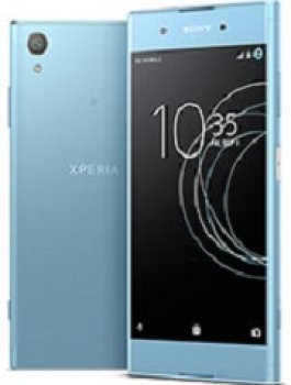 Sony Xperia XA1 Plus Price in Europe