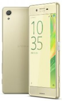 Sony Xperia X Performance Price in Australia