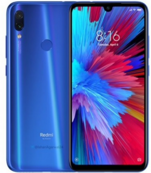 Xiaomi Redmi Note 7 Pro Price In Dubai UAE , Features And