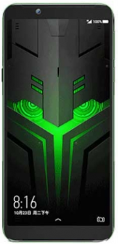 Xiaomi Black Shark Helo 2 Price in United Kingdom