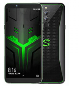 Xiaomi Black shark Skywalker Price in Germany