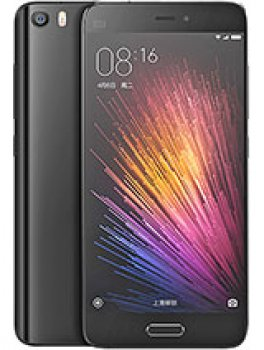 Xiaomi Mi 5 Price in Dubai UAE