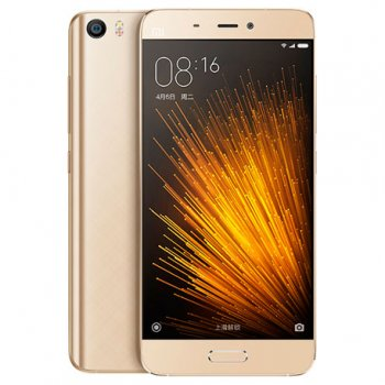 Xiaomi Mi 5s Price in Oman