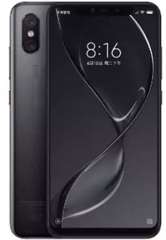 Xiaomi Mi 8 Explorer Edition (256GB) Price in Qatar