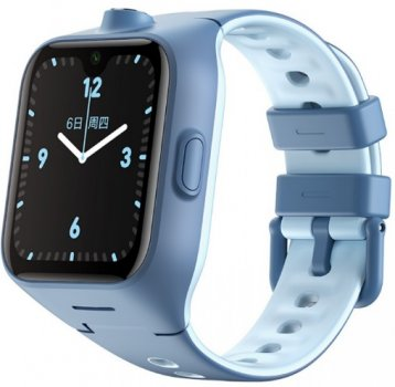Xiaomi Mi Kids Watch 4 Pro Price in Singapore