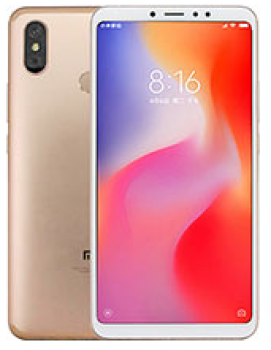 Xiaomi Mi Max 3 Price in Pakistan