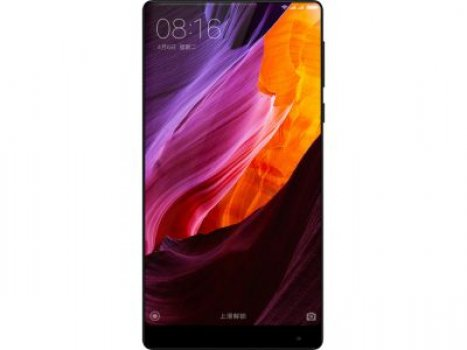 Xiaomi Mi Mix Price in Egypt