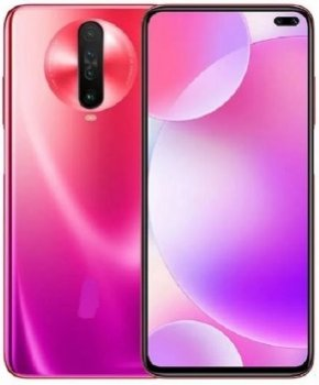 Xiaomi Poco X2 Price in Indonesia