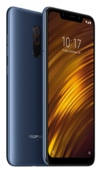Xiaomi Pocophone F1 Price In Malaysia Features And Specs Cmobileprice Mys