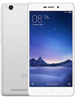 Xiaomi Redmi 3s Price in Bahrain