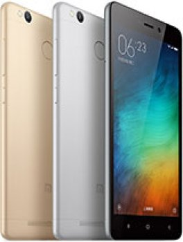 Xiaomi Redmi 3s Prime Price in Singapore