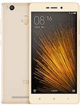 Xiaomi Redmi 3x Price in Egypt