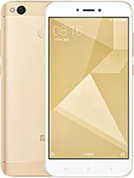Xiaomi Redmi 4X Price in Germany