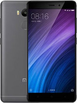 Xiaomi Redmi 4 Prime Price in Saudi Arabia