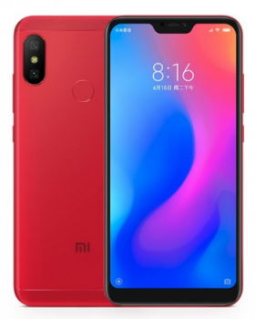 Xiaomi Redmi 6 Pro Price in New Zealand