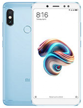 Xiaomi Redmi Note 5 Price In Kuwait , Features And Specs
