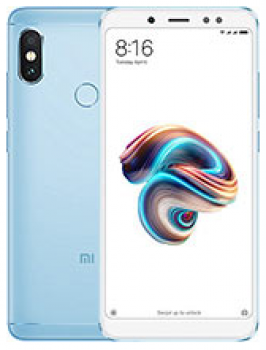 Xiaomi Redmi Note 5 Pro Price In Kuwait Features And Specs