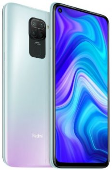 Xiaomi Redmi Note 9 Price In Malaysia Features And Specs Cmobileprice Mys