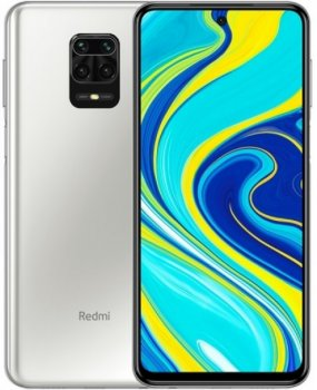 Xiaomi Redmi Note 9s Price In Usa Features And Specs Cmobileprice Usa