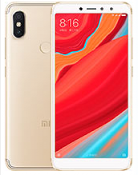 Xiaomi Redmi Y2 Price In Kuwait , Features And Specs