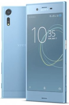 Sony Xperia XZs (64GB) Price in Hong Kong