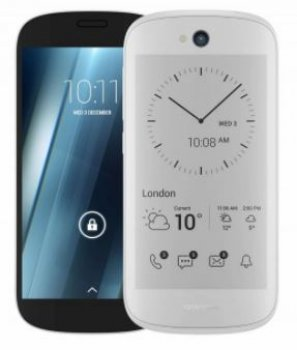 Yota Yotaphone 2 Price in Italy