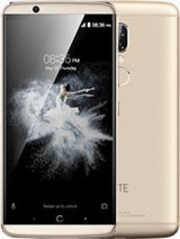 ZTE Axon 7s Price in Pakistan
