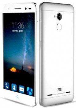 ZTE A0620 Price in USA