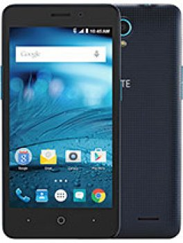 ZTE Avid Plus Price in Germany