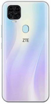 ZTE Blade V (2020) Price in USA