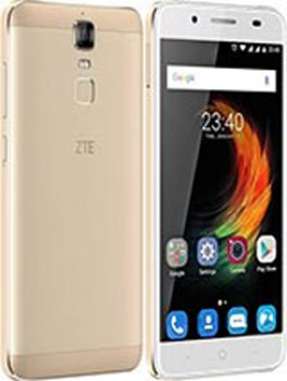 ZTE Blade A2 Plus Price in Europe