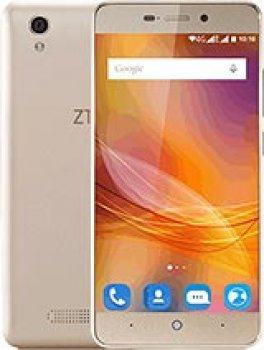 ZTE Blade A452 Price in Germany
