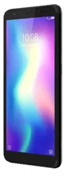 ZTE Blade A5 (2020) Price in USA