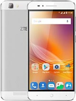 ZTE Blade A610 Price in United Kingdom