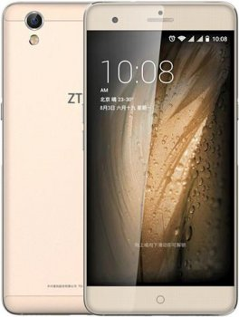 ZTE Blade V7 Max Price in United Kingdom