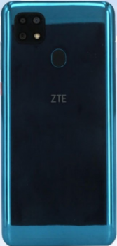 ZTE Blade V7s Price in USA
