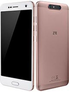 ZTE Blade V8 Price in Saudi Arabia