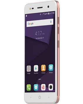 ZTE Blade V8 Mini Price in Europe
