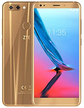ZTE Blade V9 Price in Oman